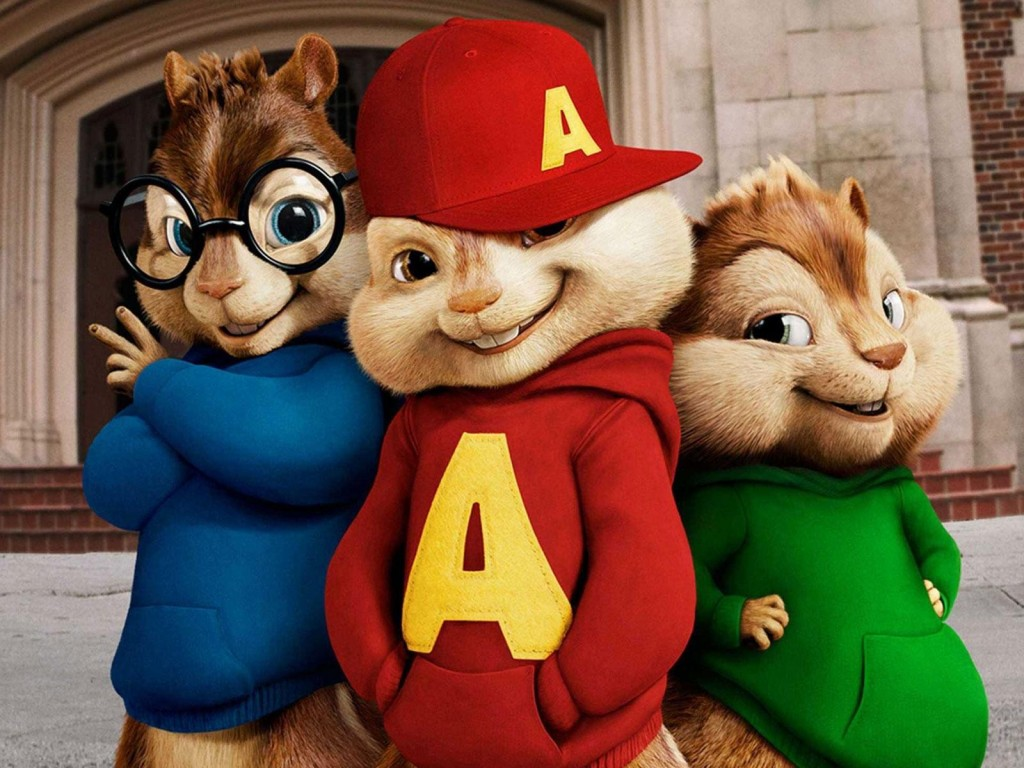 1600x1200_2010-alvin-and-the-chipmunks-squeakquel