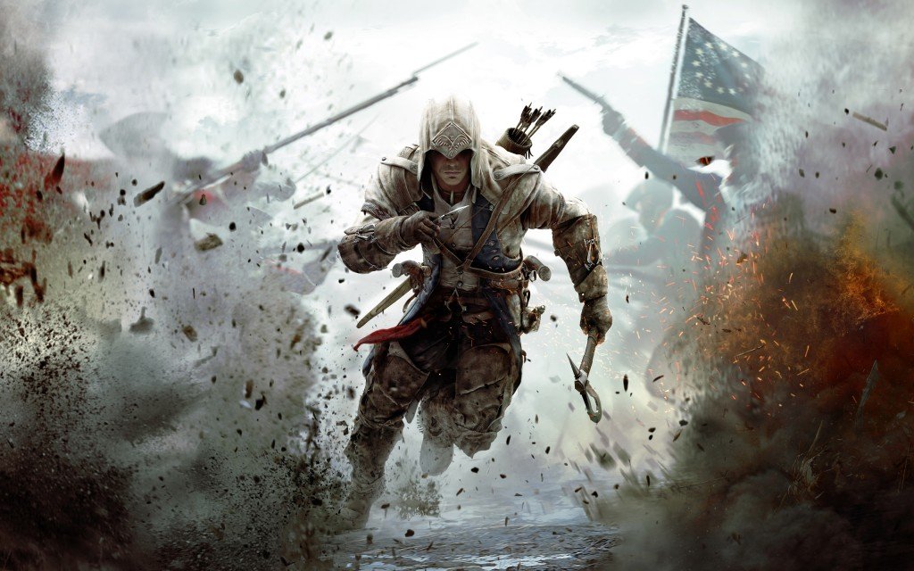 assassins-creed-III-uplay-ubi30
