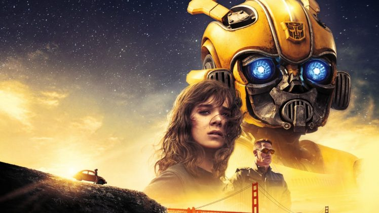 bumblebee-film-review
