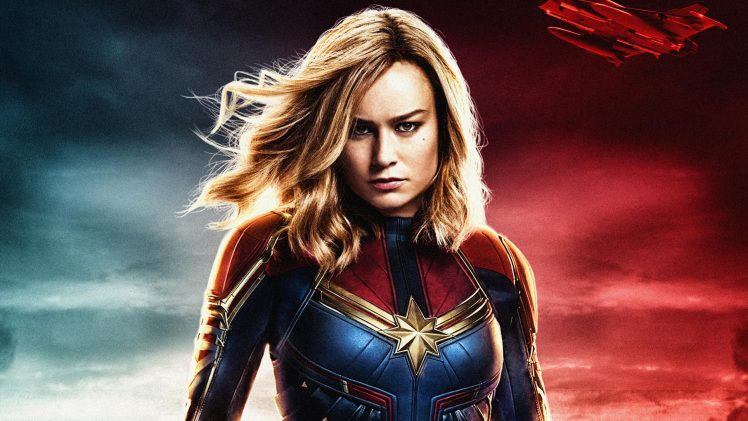 captain-marvel-super-hero-tapeta-2560×1600-10911_7